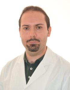 fisioterapista michele paolini