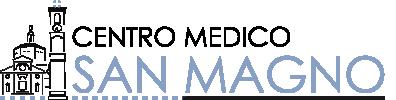 Centro Medico San Magno